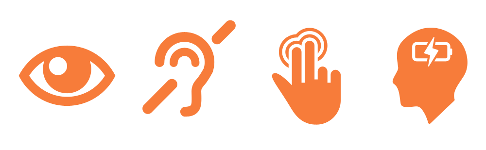 Seeing-Hearing-Interacting-accessability